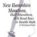 nh-marathon-race-usa