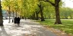 park-highbury-london