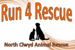 run-4-rescue-wales