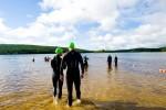 self-transcendence-swim-new-york-usa