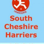 south-cheshire-harriers