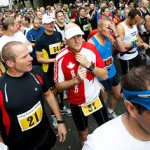 the-wales-marathon-race