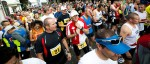 the-wales-marathon-race