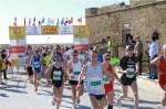 cyprus-marathon