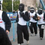 gorilla-118-london
