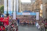 great-scottish-run