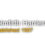 holmfirth-harriers-athletics-club