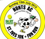 hunts-ac-st-ives-10k-race