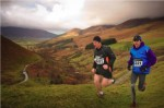 karrimor-trail-race-lake-district-cumbria-uk