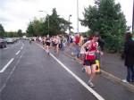 laganside-10k-race-belfast