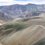 laugevegar-ultra-marathon-iceland