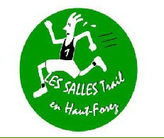 LES SALLES Trail en Haut-Forez