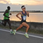 moonlight-half-marathon