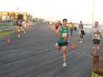 rocapulco-half-marathon-mothers-day-usa-2012