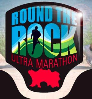 Round The Rock Ultra Marathon