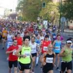 seville-maraton