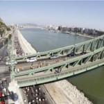 spar-budapest-marathon