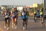 steinmetz-gaborone-marathon