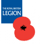 the-royal-british-legion-logo