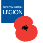 the-royal-british-legion-logo