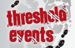 threshold-events-logo