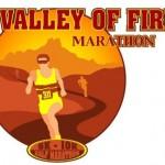 valley-of-fire-marathon-usa-2012
