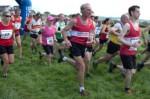 wharton-crag-fell-race-lancashire