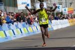 zurich-marathon