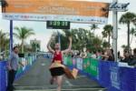 a1a-marathon-florida-usa-2012