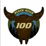 black-hills-100-ultra-race