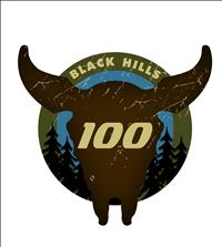 Black Hills 100
