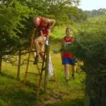 carnforth-20-barriers-race-lancashire