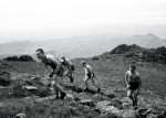 duddon-valley-fell-race