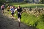 hebden-bridge-fell-race