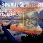 hemingway-5k-run-florida-key-west-usa