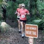 jacks-50k-trail-race-joe-kenner-nature-trail