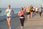 key-west-half-marathon