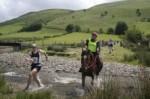man-versus-horse-race