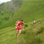 matt-running-in-the-darren-dash-herefordshire-england-uk