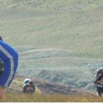 mourne-mountain-marathon