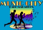 music-city-half-marathon