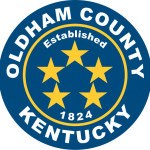 oldham-county-kentucky-usa