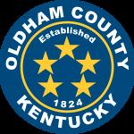oldham-county-kentucky-usa