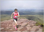 pen-y-fan-fell-race