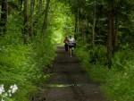 rainier-to-ruston-trail-race