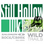 rock-creek-still-hollow-10k