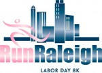 run-raleigh-labor-day-race-north-carolina-usa