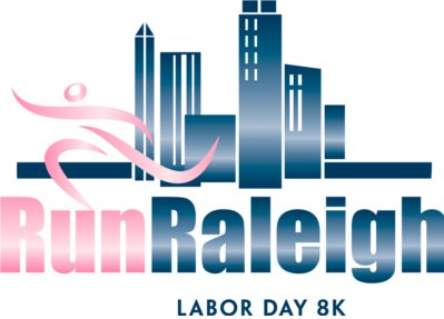 RunRaleigh Labor Day 8K