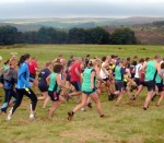 sheepdog-trials-fell-race