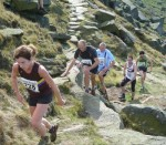 stanage-struggle-fell-race-derbyshire-england-uk